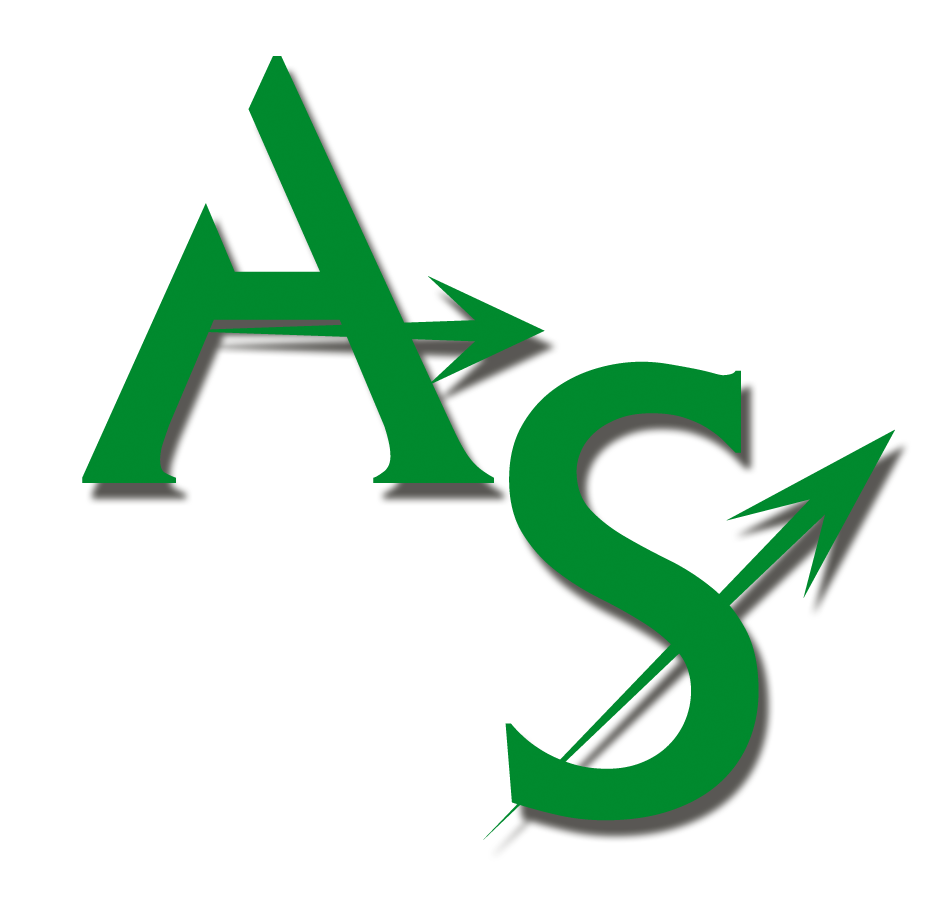 AS-logo-ombre